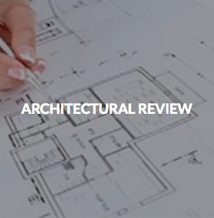 Architectural Review